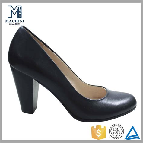 high heel shoe manufacturers wholesale chengdu shoes manufacturer wholesale cheap
