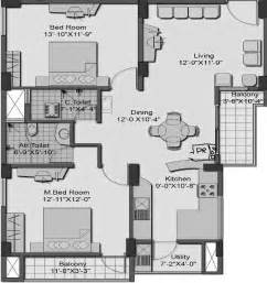 Home Design Plans Vastu Shastra by Vastu Plan Apartment Gharexpert