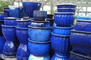 1000 images about blue yard on cobalt blue