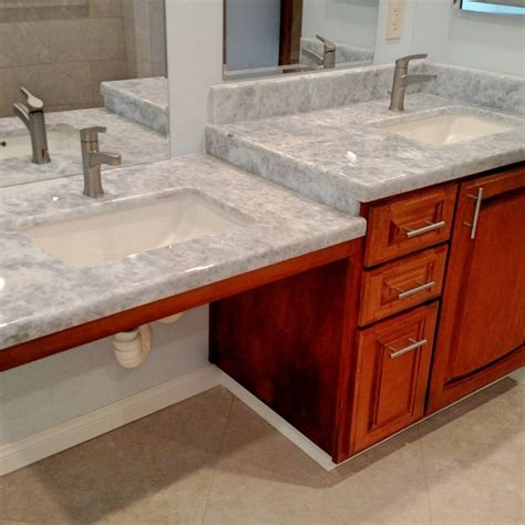 Accessible Kitchen Sink Options For Handicap Accessible Kitchen Sinks Plans For Wheelchair Accessible Kitchen Sinks