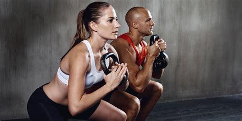 Fitness Training & Nutrition   EarthGear.com