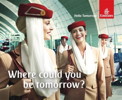 emirates pramugari discussions emirates cabin crew recruitment forum