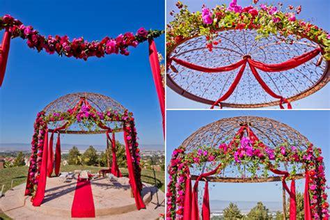 balizta maharani i miss you fremont california indian wedding ceremony by iqphoto