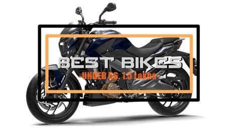 2017 top 10 best mileage bikes under rs 60 000 in india best petrol hatchbacks in india 2017 top 10 petrol autos