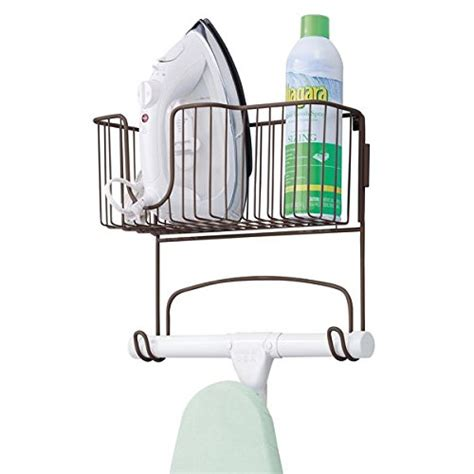 ironing board closet cabinet compare price closet ironing board cabinet on