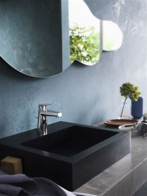 Bathroom Ideas And Designs Sky Di Nobili Rubinetterie Efficienza Dalla Duplice