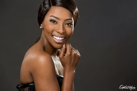 pearl modiadie pictures pearl modiadie owen s management