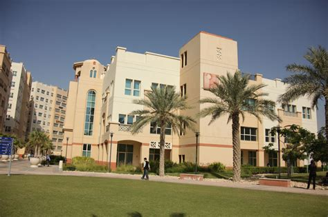 Mba In Facility Management In Dubai by What Makes S P Jain School Of Global Management Stand Out