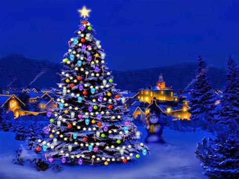 wallpaper christmas animations free free animated wallpaper 2017 grasscloth wallpaper