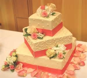 Pin cake affair bruidstaart liberty cake on pinterest