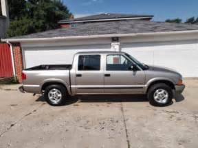 Used Chevrolet Crew Cab Trucks For Sale Used Car Pictures Used Car For Sale Owner Chevrolet
