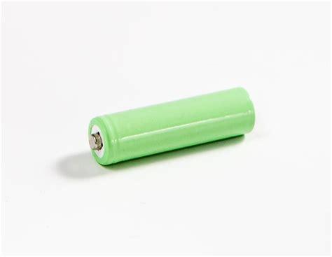 1 2 volt rechargeable batteries for solar lights nicad rechargeable battery for solar lights