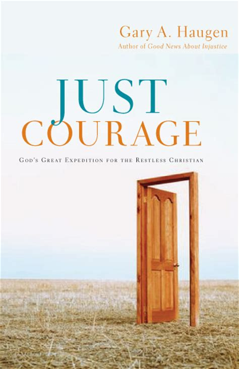 bare bravery how to be creatively courageous books ivp the books vote for your favorite cover
