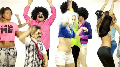 geo da silva jack mazzoni booma yee dendix remix download the beat fusion preview geo da silva jack mazzoni
