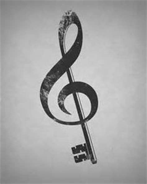 tattooed heart lower key karaoke music note and microphone tattoo sketch tattoos bands
