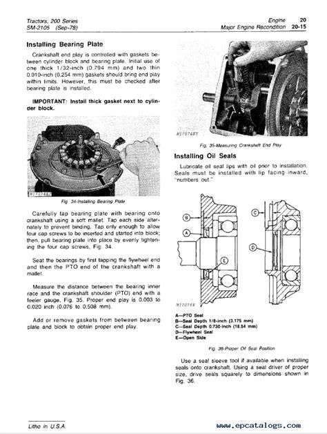 wiring diagram for 210 212 214 216 34 wiring diagram