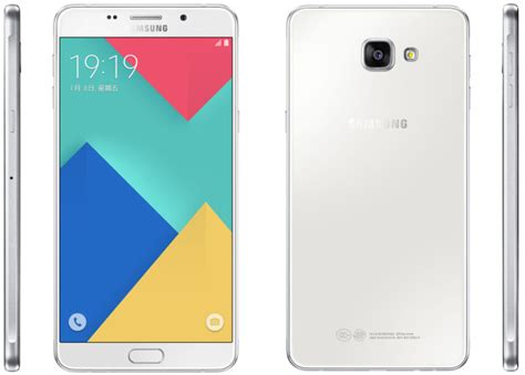 Samsung A9 Pro Hdc samsung galaxy a9 pro price in india galaxy a9 pro specification reviews features comparison