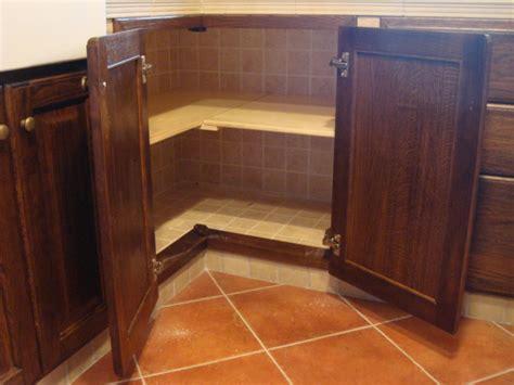 ante per mobili cucina ante per cucina in muratura roma e su misura falegnameria roma