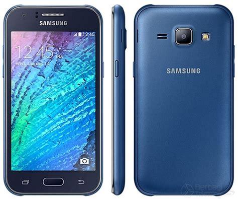 Samsung J1 Kelebihan Dan Kekurangan kelebihan dan kekurangan samsung galaxy j1 berbagi teknologi