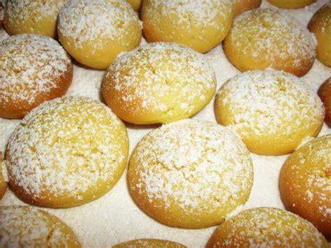 biscotti per la colazione fatti in casa biscotti per la colazione bimby