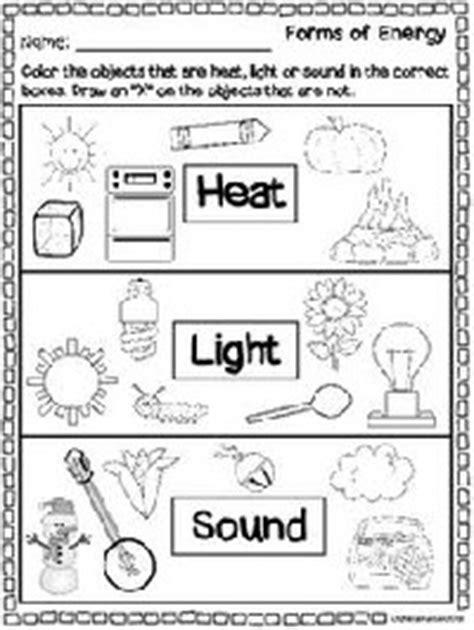 sccoos science worksheet 5th grade sccoos best free