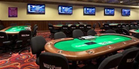 holdem vegas table las vegas room tournaments harrahs casino on
