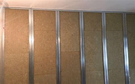 isolante termico pareti interne archivi progetti pagina 2 di 6 gmtecnoedil