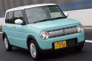 maruti new model car new maruti alto crosswheels leading automobile news
