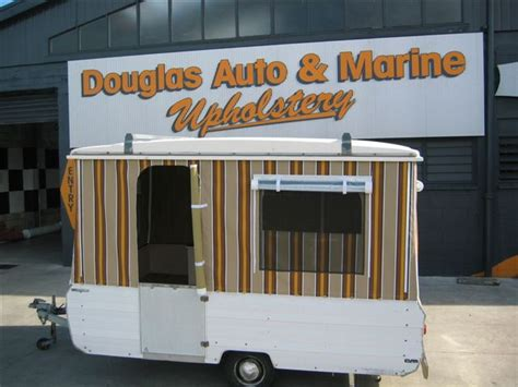 caravan retractable awnings caravan retractable awnings caravan awnings douglas