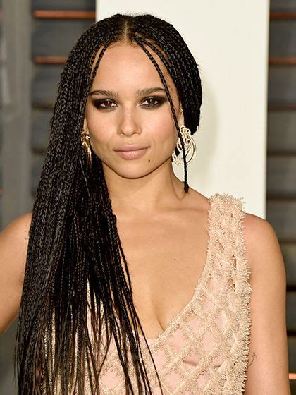 celebrities with box braids 88 best images about celebrity styles on pinterest faux