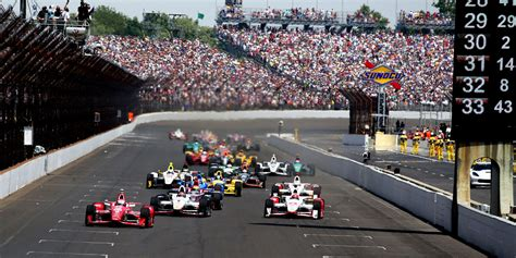 enter for a chance to win a trip for two to the 100th indianapolis 500
