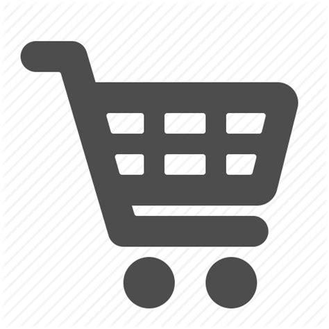 buy logo icons buy cart commerce ecommerce shopping shopping cart
