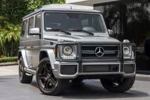 2014 Mercedes G Class 2014 Mercedes G Class Best Suv Site