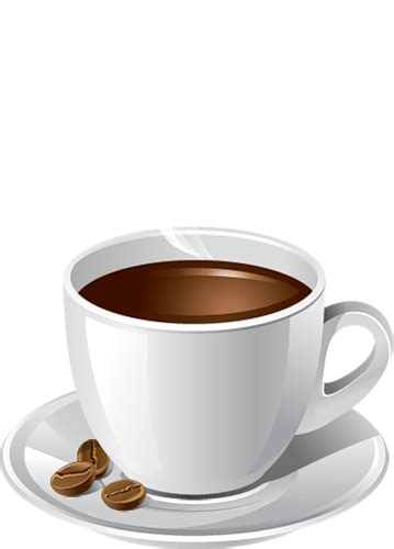 espresso coffee clipart espresso coffee cup png picture gallery yopriceville