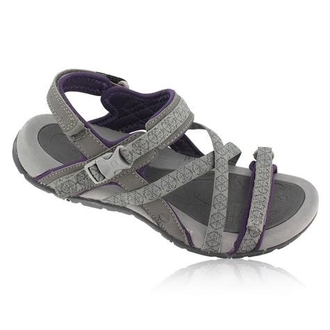 sandals for walking sandals womens walking sandals