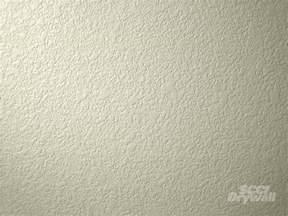 tight pattern monterrey scci drywall