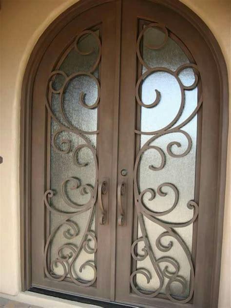 replacing a front door replacing front door windows siding and doors
