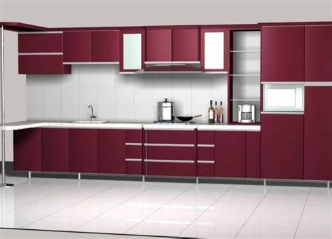 architecture red kitchen foundation 3d forums contact jigeuc interior designs for your kitchen cabinets