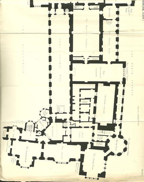 floor plan of windsor castle balmoral castle ground floor plan photo by jmpdesign