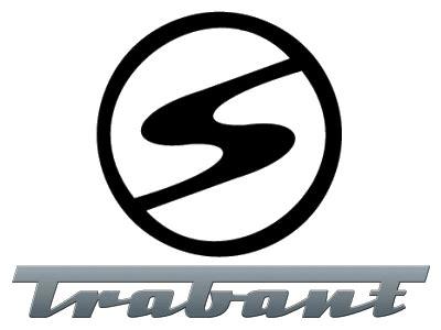 Wartburg Auto Logo by Audi Auto Union Awz Bajaj Barkas Bmw Borgward Dixi Dkw Emw