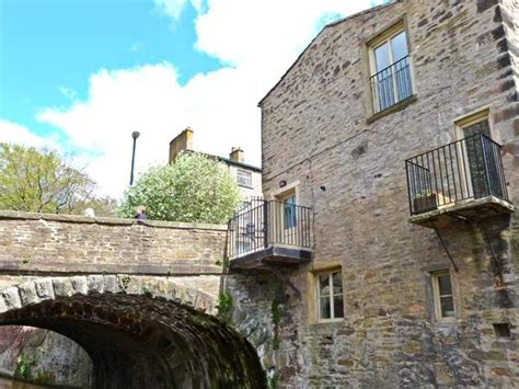 Cottages In Skipton by 1 Bedroom Cottage In Skipton Dales 1967580