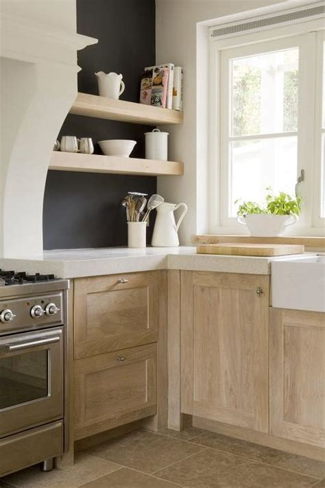 Light Wood Kitchen Cabinets Transitional Kitchen Kitchen Cabinets Light Wood