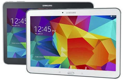 Hp Samsung Tab 4 Malaysia samsung galaxy tab 4 10 1 lte price in malaysia specs technave