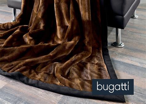 sofadecken angebote bugatti decken sofadecken wohndecken