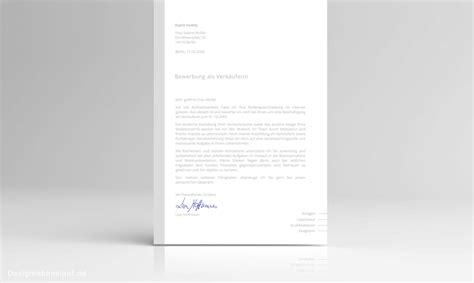 Initiativbewerbung Anschreiben Hesse Schrader Bewerbung Per Email Mit Design Lebenslauf Und Anschreiben