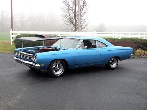 plymouth road runner plymouth road runner for sale 284 used cars from 200