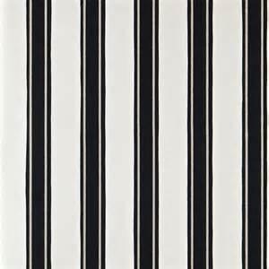 Block Print Wallpaper farrow and ball wallpaper block print stripe pavilion