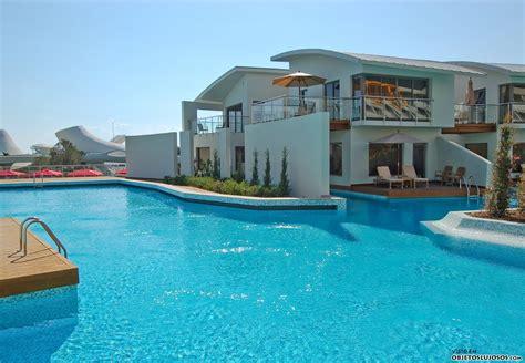 piscina casa incre 237 bles piscinas en casas de lujo