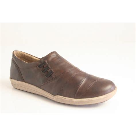 josef seibel josef seibel style quot dany 07 quot slip on shoe