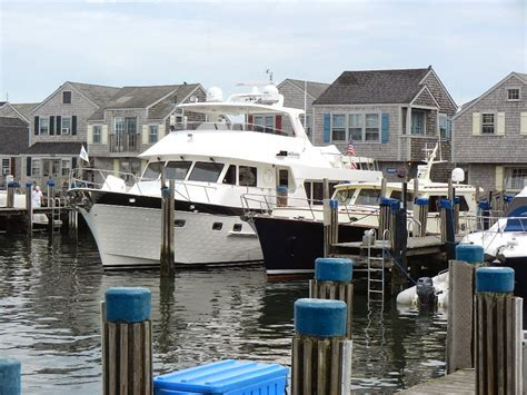 nantucket boat basin tides guided discovery july 2014